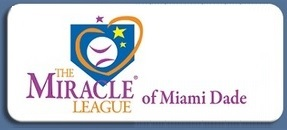 Miracle League hosts its second annual game at Krop