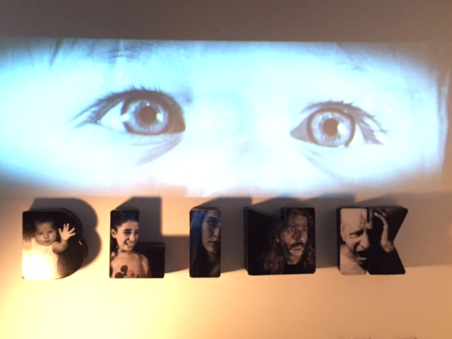 Seniors showcase abilities in 20/20 Vision Art Show