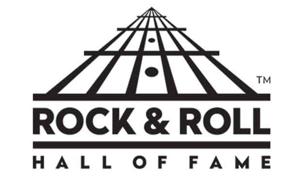 Rock and Roll Hall of Fame Nominations 2017