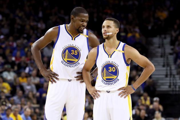 Story-lines to follow this NBA season