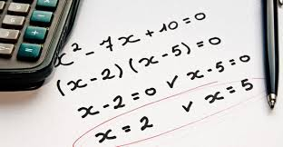 FGCU Invitational Math Competition