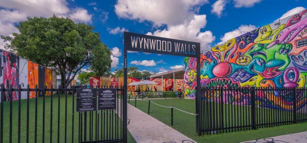 5 ways to enjoy arts, culture in Miami