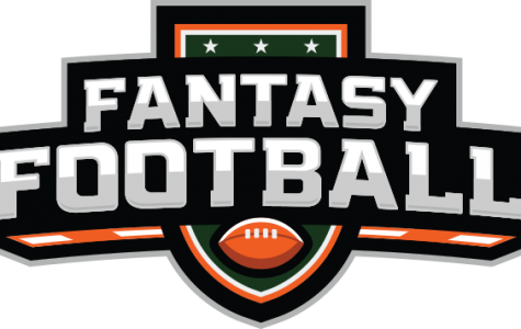 Football fans around the country entertain themselves with competitive and casual fantasy football leagues every year.