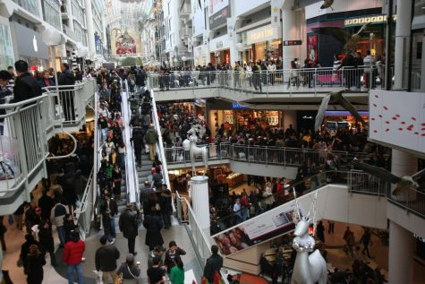 7 tips for holiday shopping on a budget