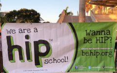 Over 1400 Miami-Dade Schools students attend HIP health seminar