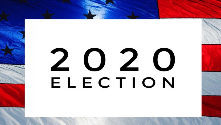 Who%27s+who+in+the+2020+presidential+election