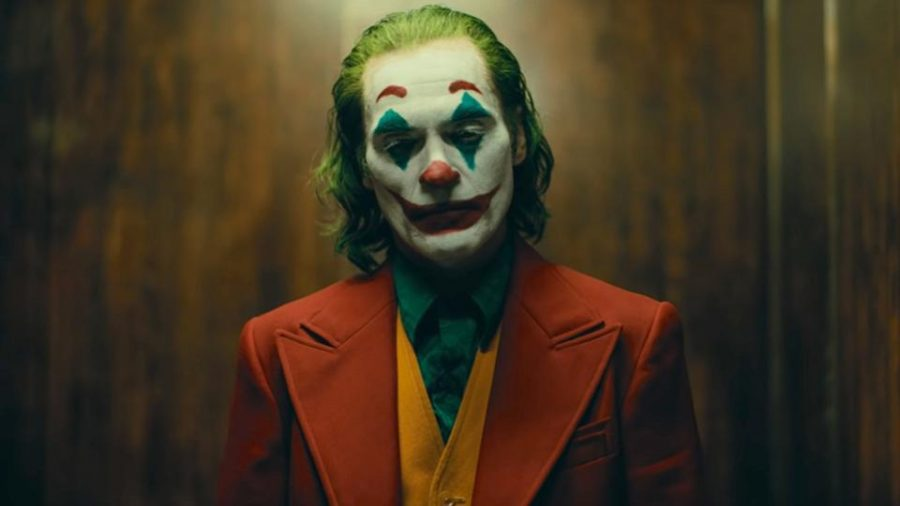 The+Joker+Impacts+the+Box+Office+and+the+World