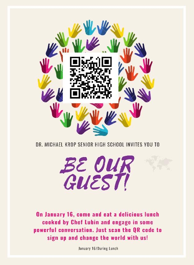 Be+Our+Guest+is+Back%21