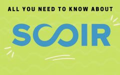 All you need to know about SCOIR
