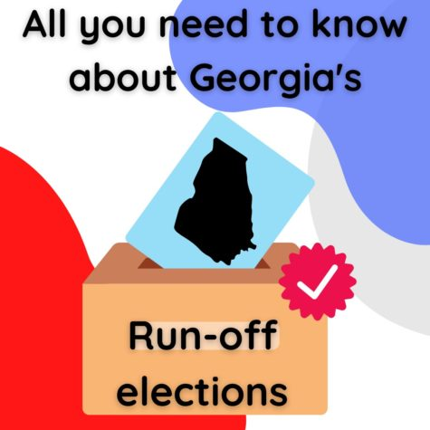 The Strike Explains: Runoff elections